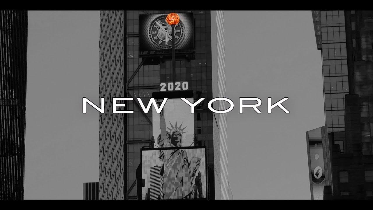 que ver en nueva york por barrios:itinerario para recorrer manhattan 18