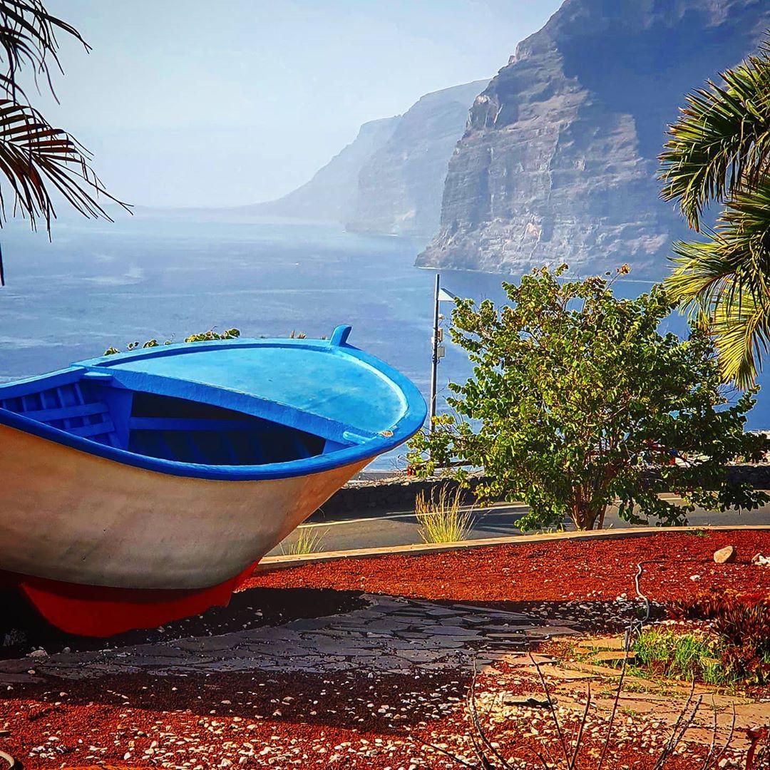 ¿Qué hacer en invierno en Tenerife? 5