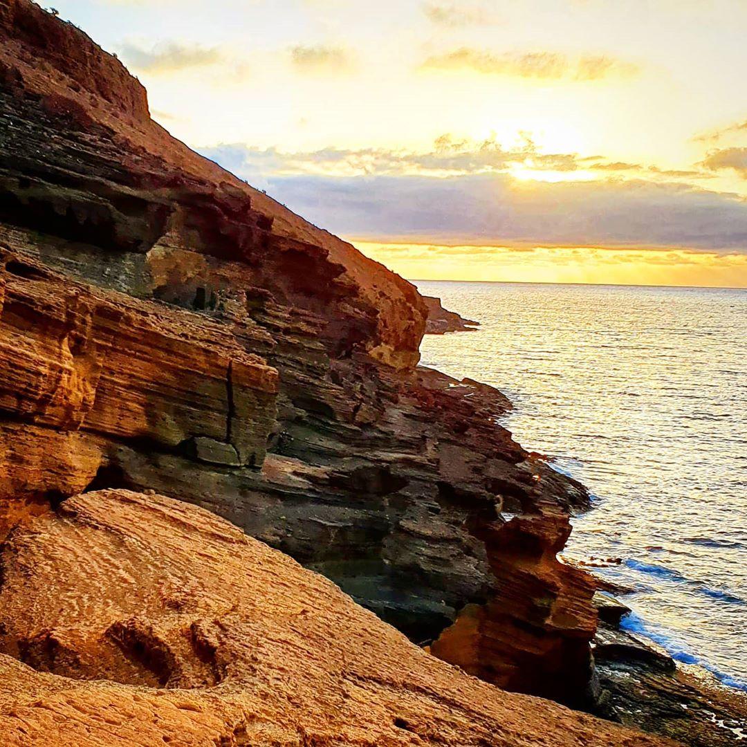 ¿Qué hacer en invierno en Tenerife? 3