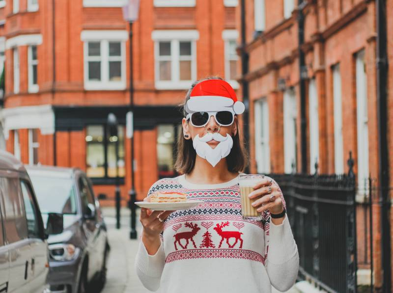 a donde ir de vacaciones en navidad: las mejores fechas para comprar los vuelos de Navidades 2
