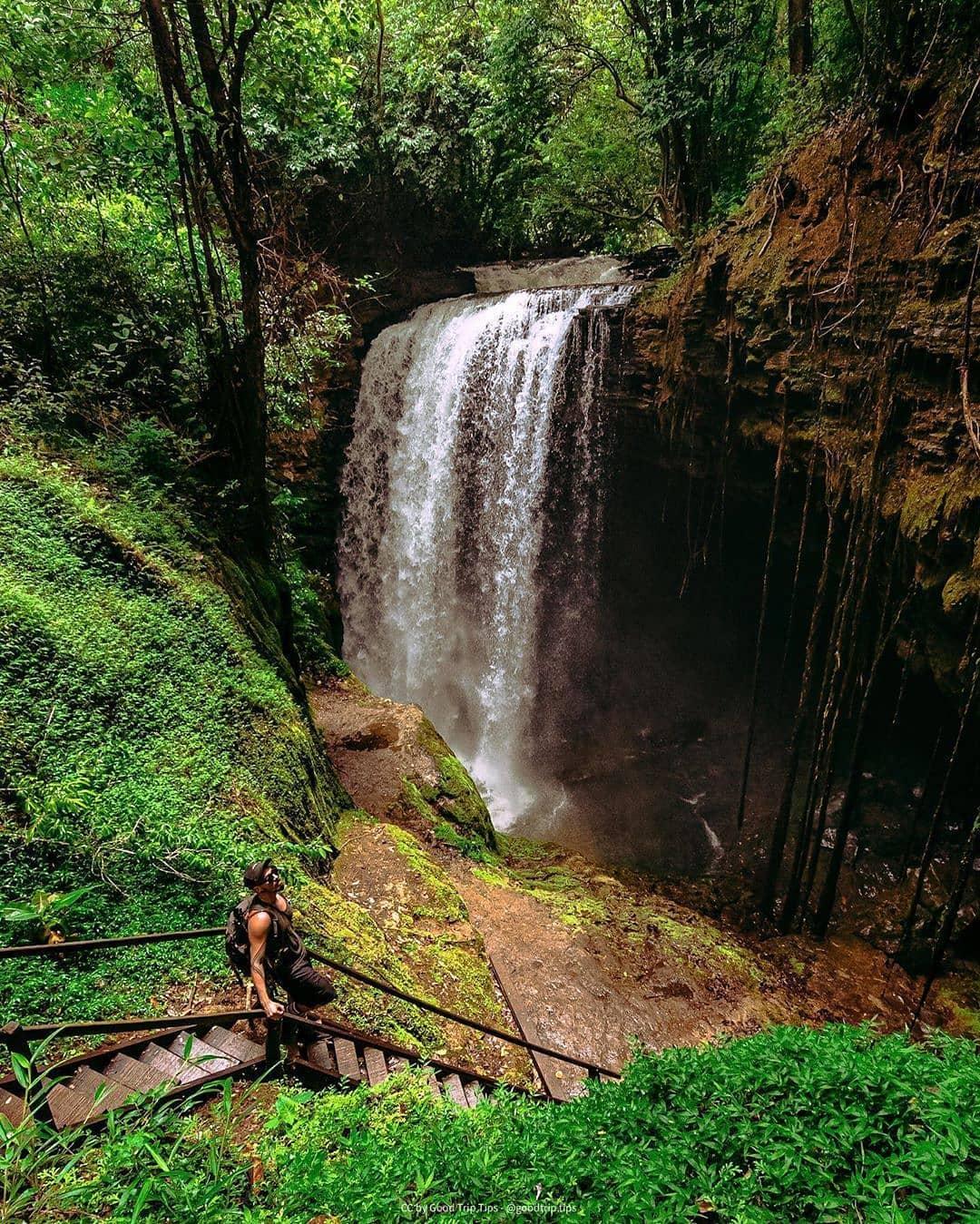 ¿Una lista de lugares para visitar en Goiás, Brasil? Cerca de Goiânia y Brasilia 5