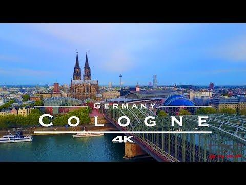 viajar a colonia alemania online desde tu sofá 46
