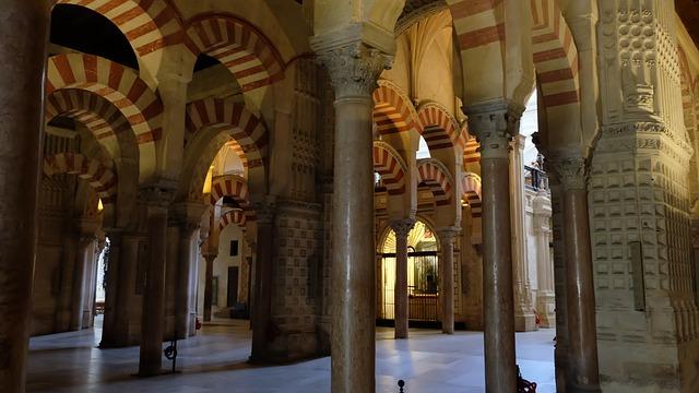 ¿Sabes qué ciudad española ostenta más títulos Patrimonio de la Humanidad de todo mundo? 1