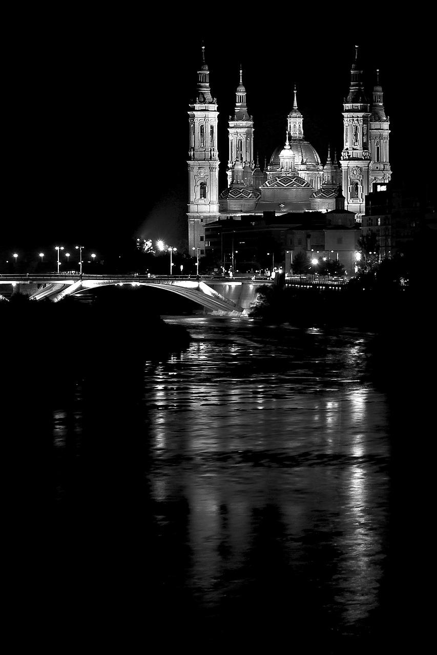 Apartamentos en Zaragoza para disfrutar de la amplia oferta turística de la provincia 2